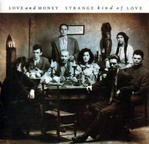 love-and-money-strange-kind-of-love-cover-front