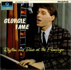 Rhythm+and+Blues+at+the+Flamingo+GeorgieFameRhythmAndBlues44950