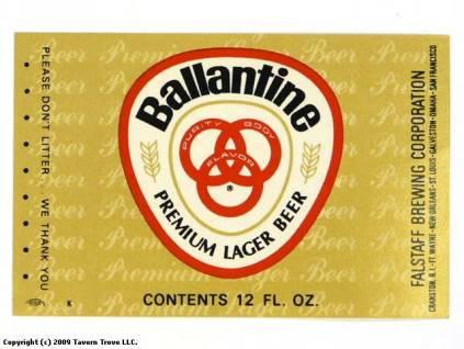 Ballantine-Premium-Lager-Beer-Labels-Falstaff-Brewing-Corporation-Plant-12_47663-1