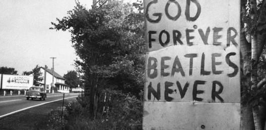 God-Forever-Beatles-Never-PA-9425686-1024x504