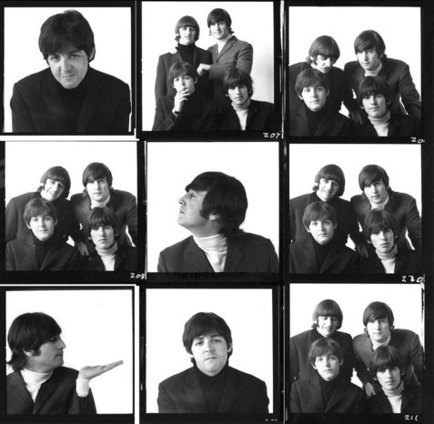 the_beatles_photo_shoot_1966_by_kondrad_hyland-d6ihqso