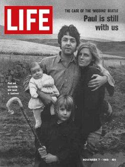 Life_magazine_nov_69